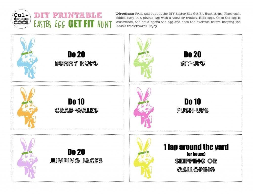 Invitations Menus Du Restaurant Documents Tinker Créative Spécial Papier