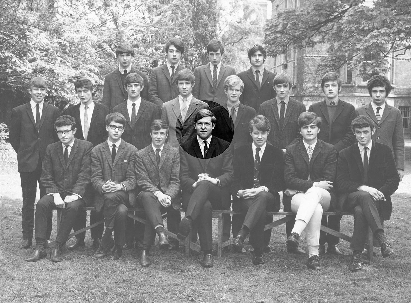 classof-1969_ronan-murphy