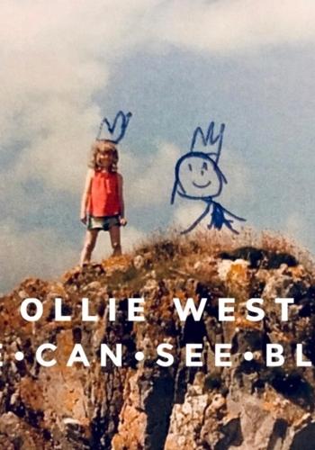 ollie west