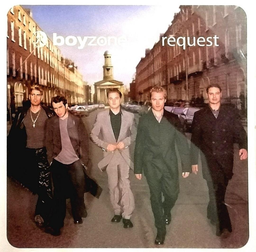 arthcd_boyzone_by_request_greatest_hits_cd_1565370389_eafcff2b_progressive